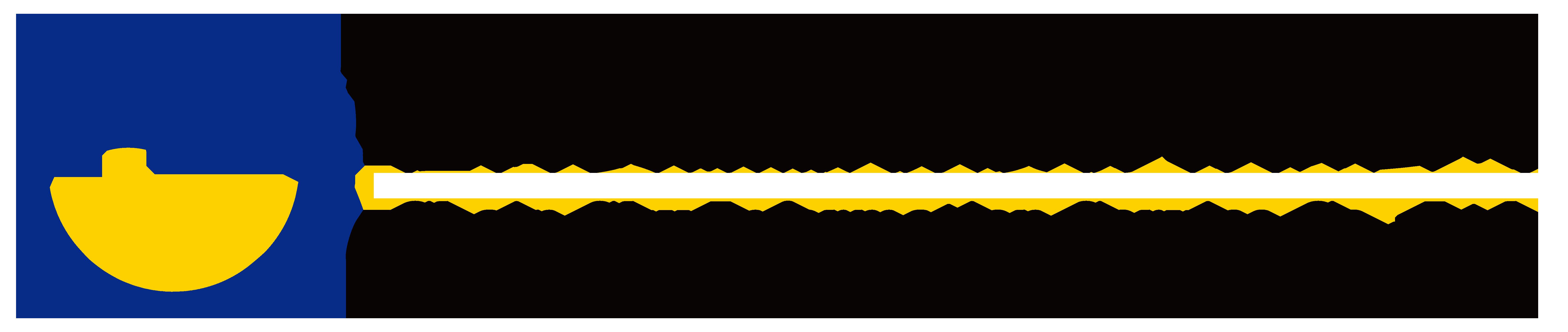 程高資訊服務股份有限公司LOGO